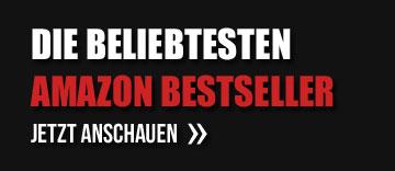 Die beliebtesten Amazon Fusselrasierer-Bestseller